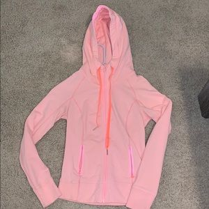 Lululemon Athletica Jacket